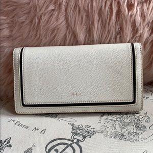 Ralph Lauren Lauren wallet